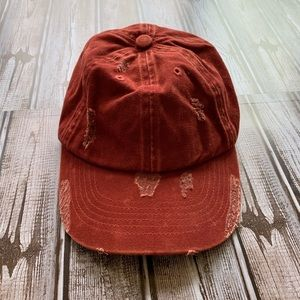 Awesome Urban Outfitters Hat